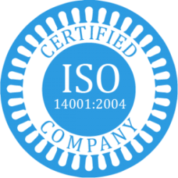 iso40001