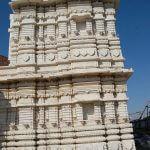 temple_art_work_vikar_marble